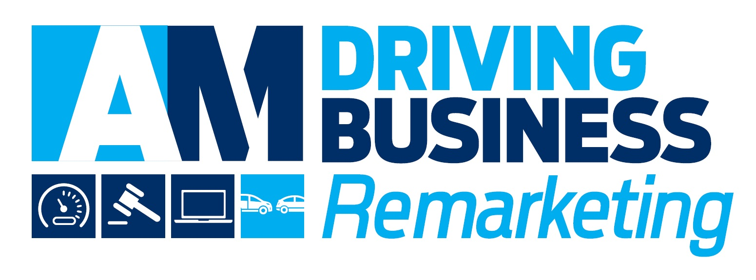 AM Driving Business Remarketing Event